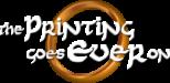 TPGEN_Logo_transparent