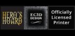 license_badge_EC3D