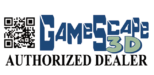 license_badge_GameScape3D