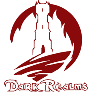 Footer_icon_DarkRealms
