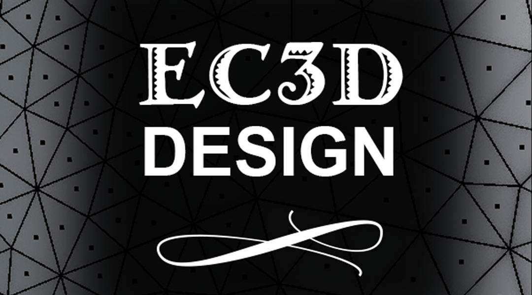 Footer_icon_EC3D