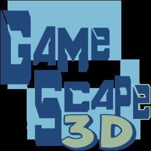 Footer_icon_GameScape3D_transparent