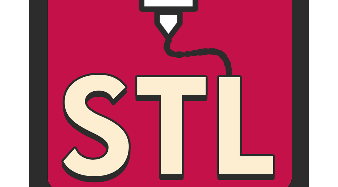 Footer_icon_STLMiniatures_transparent