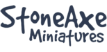Footer_icon_StoneAxeMiniatures_transparent