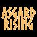 footer_icon_AsgardRising_transparent