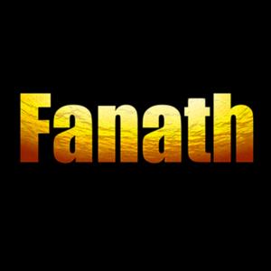 fanath