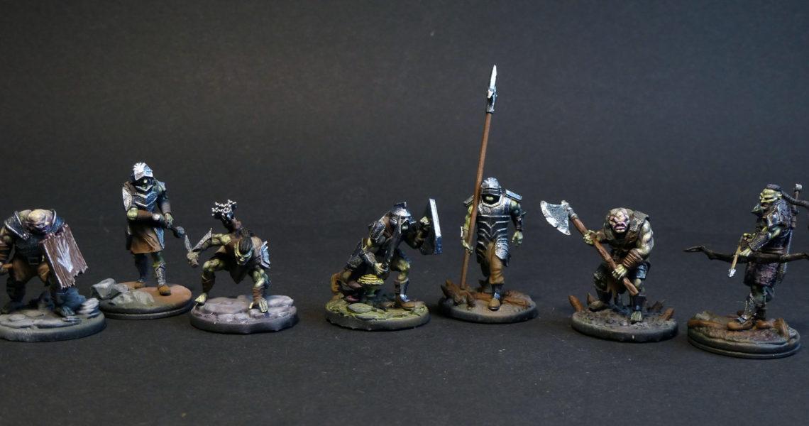 deathofaheroorcs