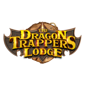 The Dragon Trappers Lodge